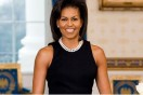 Michelle Obama's Arms - How to Get Them - This Week on AOL Health